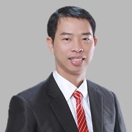 Trần Hữu Anh Tuấn